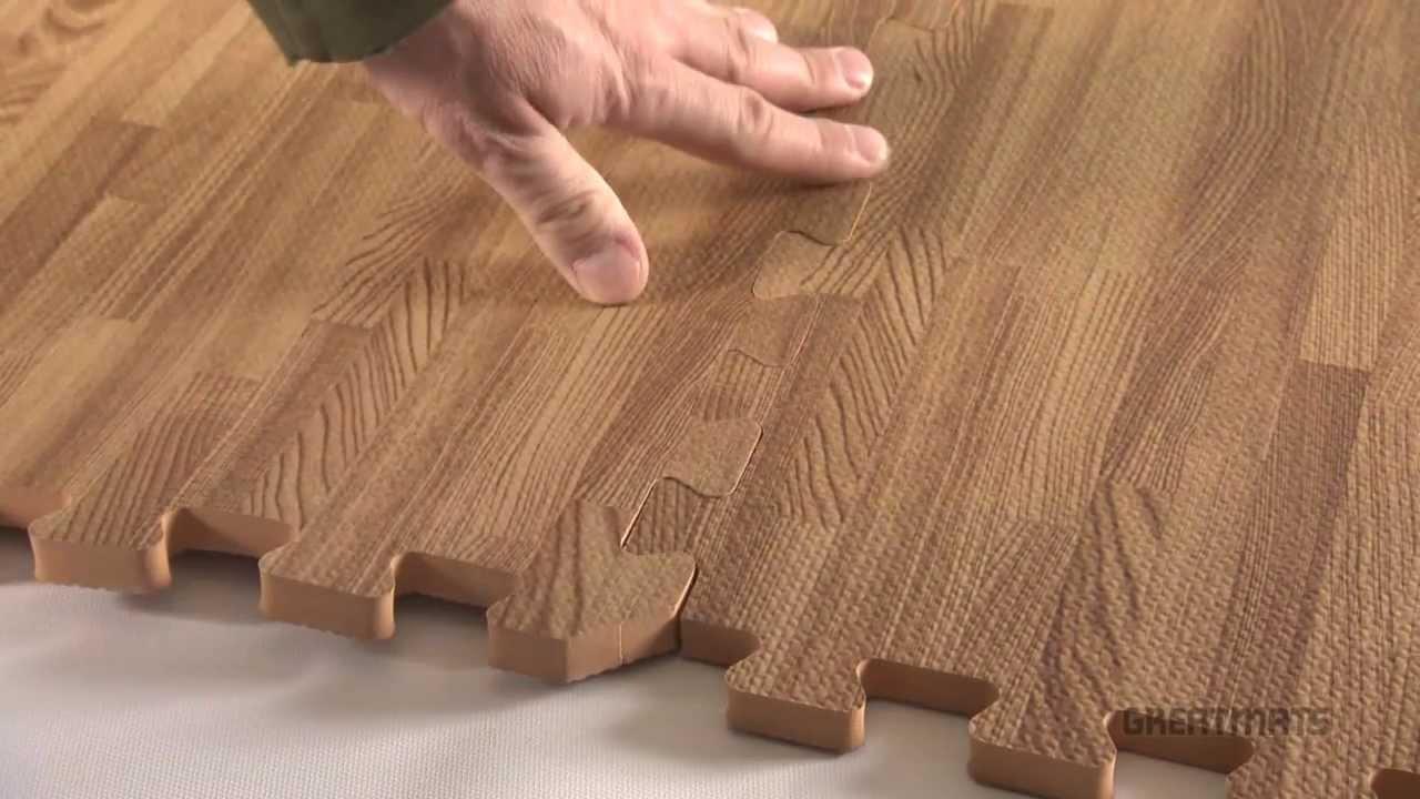 Foam Floor Tiles Dubai Best Foam Floor Collection 3